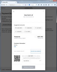 coinbase_demo