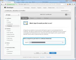 apn_certificate_step_6