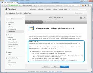 apn_certificate_step_7