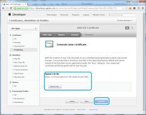apn_certificate_step_8