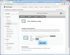 apn_certificate_step_9
